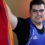 Armenia wins 23 medals at European Weightlifting Championships
