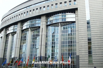 European Parliament to host discussion on Armenian captives