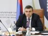 Փոխնախարար․ 2021-ին Թուրքիայից ՀՀ որևէ գյուղապրանք չի ներմուծվել