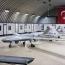 Կանադան արգելել է ԱԹՍ-ներում կիրառվող տեխնոլոգիաների արտահանումը Թուրքիա