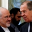 Russia, Iran discuss Karabakh diplomatic settlement