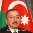 Azerbaijan's brutal beheadings and torture of Armenians