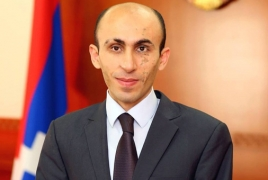 Official: Why not for Armenians to return to Nakhijevan and Ganja?