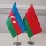 Белоруссия поможет Азербайджану в строительных работах в Карабахе