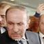 Пашинян: Тер-Петросян в 2018 году сказал, что «придется отдать земли»