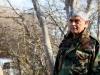 Баласанян: Армянская сторона вернет все, кроме погибших