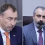 Karabakh will never be subordinated to Azerbaijan, says Foreign Minister