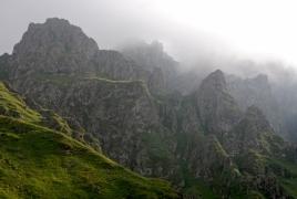 Մոտ  $4․9 մլն-ի դրամաշնորհ Շվեյցարիայից ՀՀ-ին՝ բնապահպանության և տնտեսական զարգացմանը