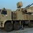 ԱՊՀ ՀՕՊ համակարգը կհամալրվի ԱԹՍ-ների դեմ պայքարի միջոցներով