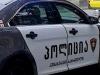Захват заложников в банке в Тбилиси: Преступник задержан
