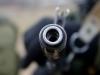 Азербайджанцы убили пленного армянина: Его тело идентифицировано