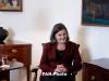 Нуланд: Мы должны быть уверены, что суверенитет и территориальная целостность Армении обеспечены
