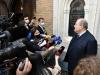 Президент Армении: Перед тем, как о чем-либо говорить с Баку, пусть вернут наших парней и девушек