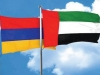 ОАЭ выделили гумпомощь нуждающимся семьям в Армавирской области Армении