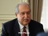Президент РА: В конце концов, Армения должна стать не тупиком, а перекрестком