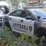 Азербайджанец зарубил топором полицейского в Грузии