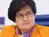 В ВОЗ считают тревожной ситуацию с коронавирусом в мире