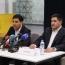 «Տելեկոմ Արմենիայի» համասեփականատեր Ալեքսանդր Եսայանը վերընտրվել է ԱՏՁՄ նախագահ