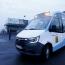 Մայիսի 5-ից Երևանում ևս մեկ երթուղի կսպասարկվի կոմպակտ ավտոբուսներով