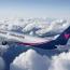 Վրացական Myway Airlines-ը կանոնավոր չվերթեր կիրականացնի դեպի Երևան
