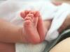 В Италии ребенок родился с антителами к коронавирусу