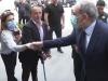 Пресс-секретарь Пашиняна: Произошедшее в Агараке и Мегри организовано известными кругами