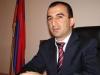 Մեղրիի համայնքապետը ձերբակալվել է
