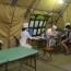 Российские военные врачи оказали помощь 1300 жителям Карабаха