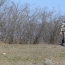 Rescue teams find no bodies in Karabakh's Ishkhanadzor