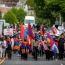 U.S. Armenian Genocide recognition