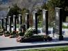 ՊՆ․ Զերծ մնալ «Եռաբլուրում» գերեզմանների ինքնակամ բարեկարգումից