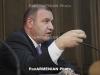 Prosperous Armenia to