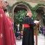 Vatican cardinal: Armenian Genocide a
