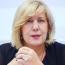 EU Commissioner slams Azerbaijan's