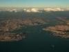 Reuters: Банки отказываются финансировать строительство канала в обход Босфора