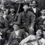 How Armenian resistance fighters inspired Jews to resist Nazi genocide
