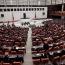 Turkish parliament censures Biden's Armenian Genocide message