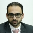 И.О. главы Минздрава Армении и вице-премьера привились препаратом AstraZeneca