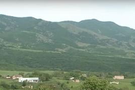 Մարտակերտի շրջանում ադրբեջանցիները կրկին հետ են քաշվել