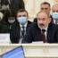 Пашинян в Казани: Промышленный сектор - один из главных локомотивов экономической системы ЕАЭС