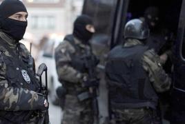 СМИ: В Турции задержали одного из главарей ИГ