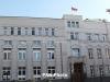 Armenia Central Bank raises key refinancing rate to 6%