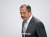 Lavrov due in Yerevan for talks on Karabakh agreements