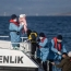 The Guardian: 2,000 refugee deaths linked to illegal EU pushbacks