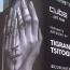 Работа художника-армянина украсила Таймс-сквер в Нью-Йорке в рамках Cube Art Fair