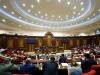Armenia introducing house arrest as alternative to imprisonment