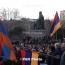 Expert: EU should help Armenia find a way forward