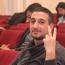 Azerbaijani opposition activist found dead in Turkey