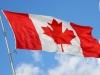 Canada calls for release of all Karabakh captives