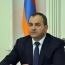 Генпрокурор РФ полностью вовлечен в процесс возвращения армянских пленных